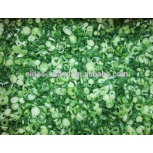 iqf scallion price